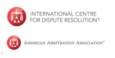 American Arbitration Association - Voorhees