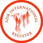 ADR International Register - Niederlande