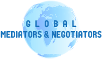Global Mediators & Negotiators Institute - Adana