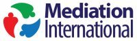 Mediation International
