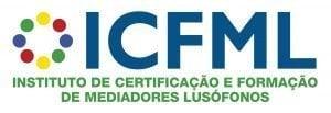 Instituto de Certificação und Formação de Mediadores Lusófonos - Macau