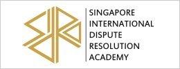 Singapore International Dispute Resolution Academy (SIDRA)