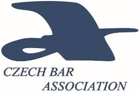 The Czech Bar Association (CBA)