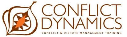 Conflict Dynamics