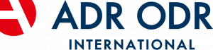 ADR ODR International