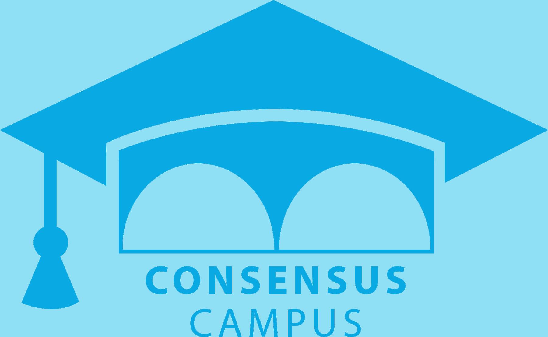 Consensus Campus