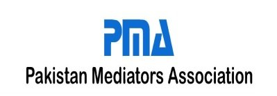 Pakistan Mediators Association (PMA)