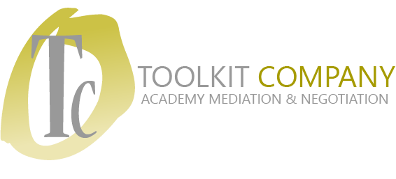 Toolkit Company