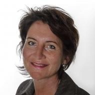 Birgit Sambeth Glasner
