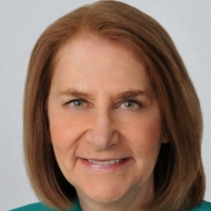 Edna Sussman