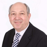 Andrew Goodman