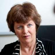Margaret Halsmith