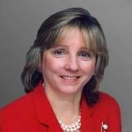 Deborah Masucci