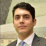 Henrique Lenon Farias Guedes