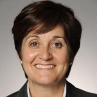 Jane Spieler