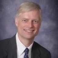 Paul Jacobsen