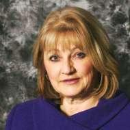Paula Drouin