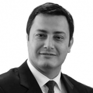 Samil Demir