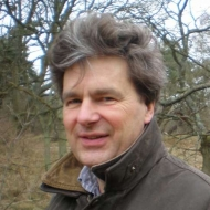 Willem Kervers